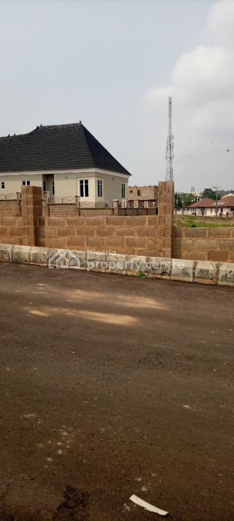 Standard Plots of Land, Legacy Estate Kolapo Ishola, Akobo, Ibadan, Oyo, Residential Land for Sale