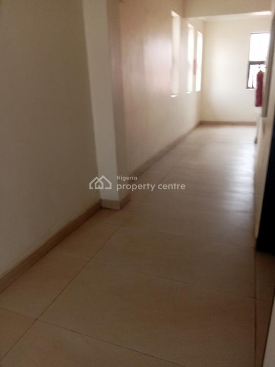 Lovely Executive Modern Office Space, College Road, Ogba, Ikeja, Lagos, Office Space for Rent