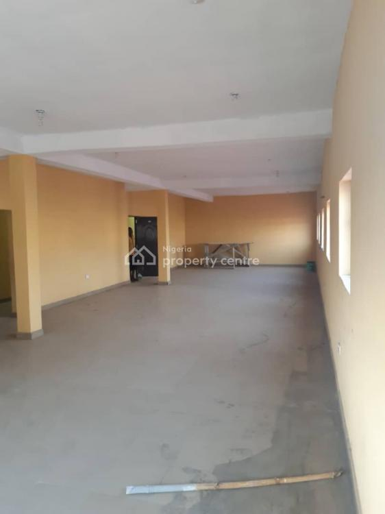 Lovely and Spacious Shop, Street, Bode Thomas, Surulere, Lagos, Shop for Rent