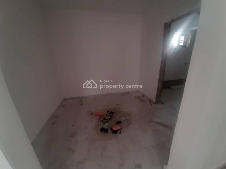 Massive 5 Bedroom Detached Duplex with  Mini Flat, Ikate, Lekki Phase 1, Lekki, Lagos, Detached Duplex for Sale