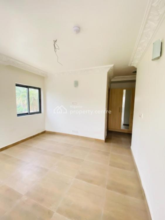 3 Bedroom Apartment and a Room Bq, Ikoyi, Lagos, Flat for Sale