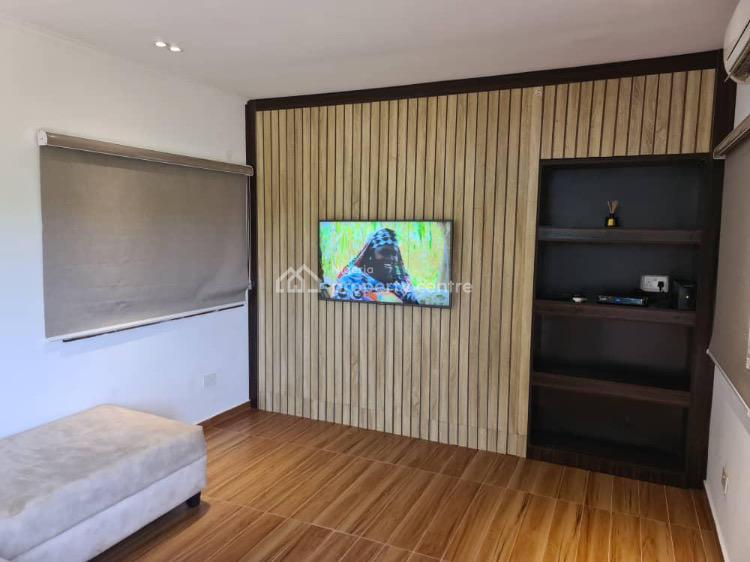 One Bedroom Apartment, Off Admiralty, Lekki Phase 1, Lekki, Lagos, Flat Short Let