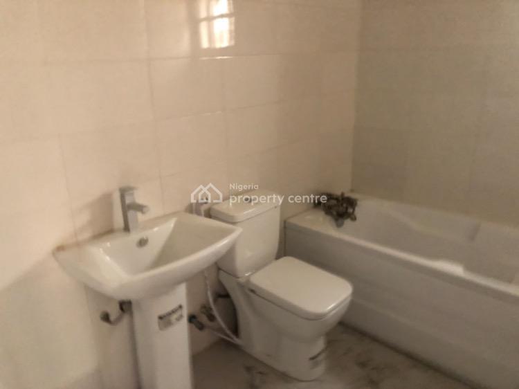 Four Bedroom Detached, Ologolo, Lekki, Lagos, House for Rent