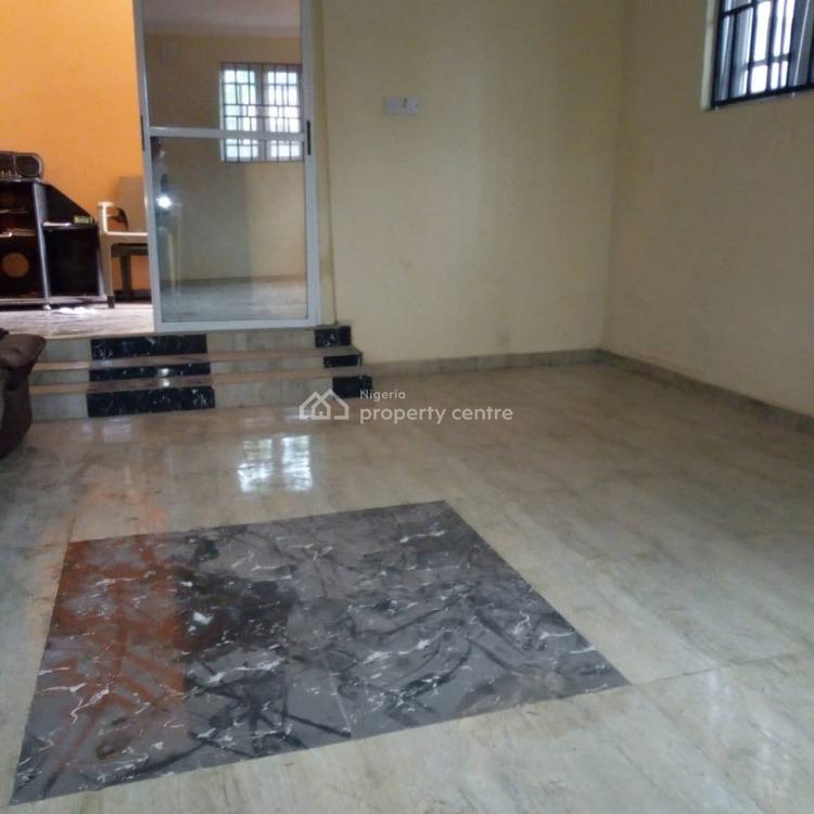 5 Bedroom Duplex in an Excellent and Serene Environment, Paradise City Layout, Gra, Enugu, Enugu, Detached Duplex for Sale