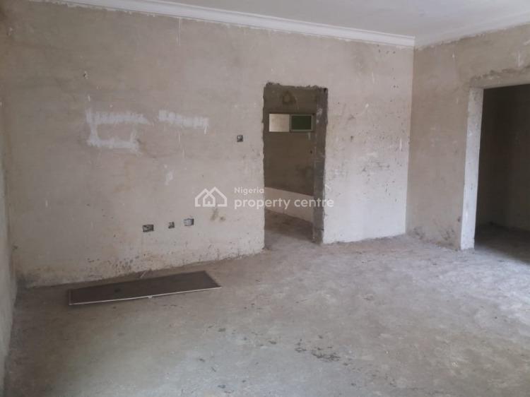 4 Bedroom Terrace Duplex - Corner Piece, Lekki Gardens Estate Phase 2, Ajiwe, Ajah, Lagos, Terraced Duplex for Sale