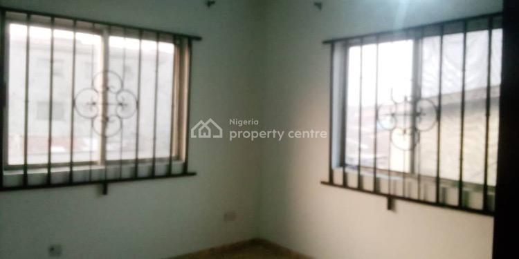 Executive Highly Well Renovated 2 Bedrooms Flat, Close to Ajah Express Bridge, Ajah, Lagos, House for Rent