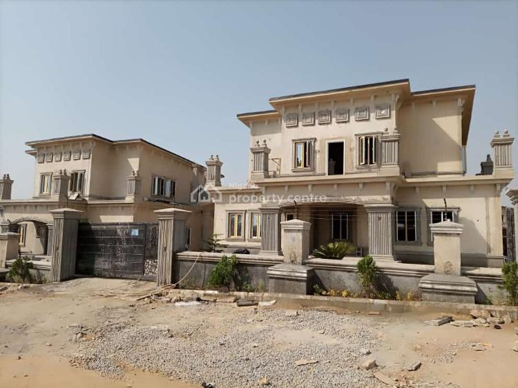 Land, By River Park Estate and Glory Dome Dunamis Church, Lugbe District, Abuja, Residential Land for Sale