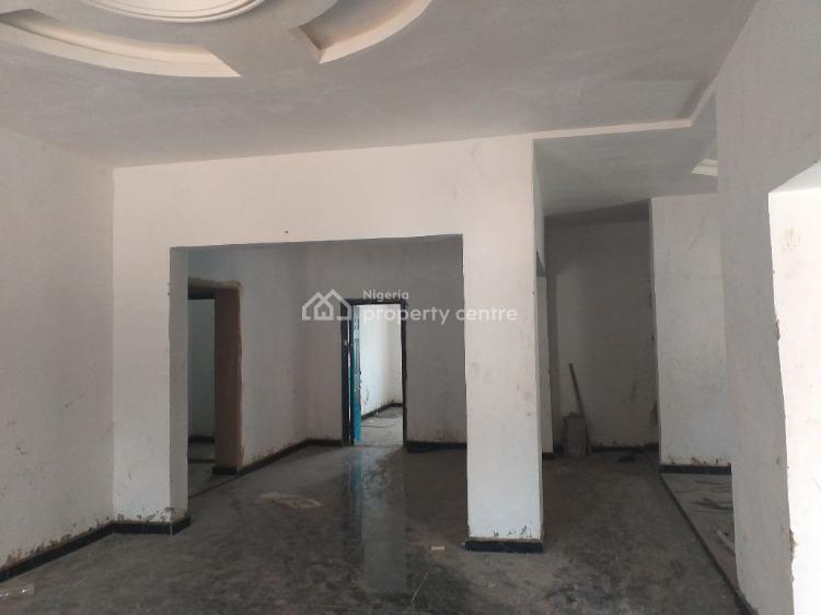3 Bedrooms Fully Detached Bungalow with C of O, Mowe Town, Ogun, Detached Bungalow for Sale