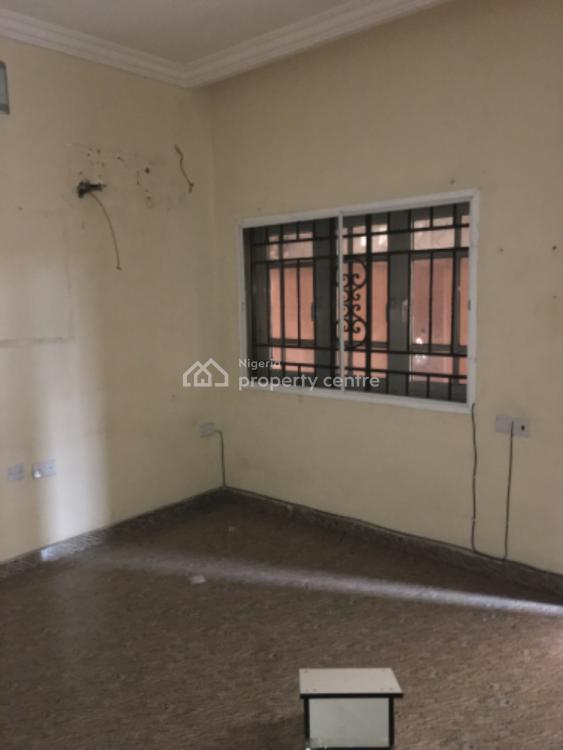 Lovely 2 Bedroom Flat, Ayinde Giwa, Ogunlana, Surulere, Lagos, House for Rent