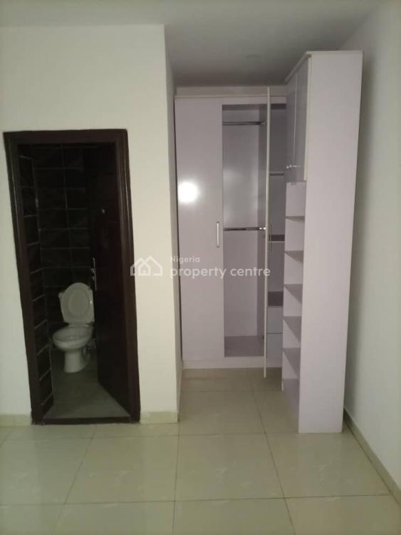 Luxury 3 Bedroom Flat, Off Ado Road, Ajah, Lagos, Flat for Sale