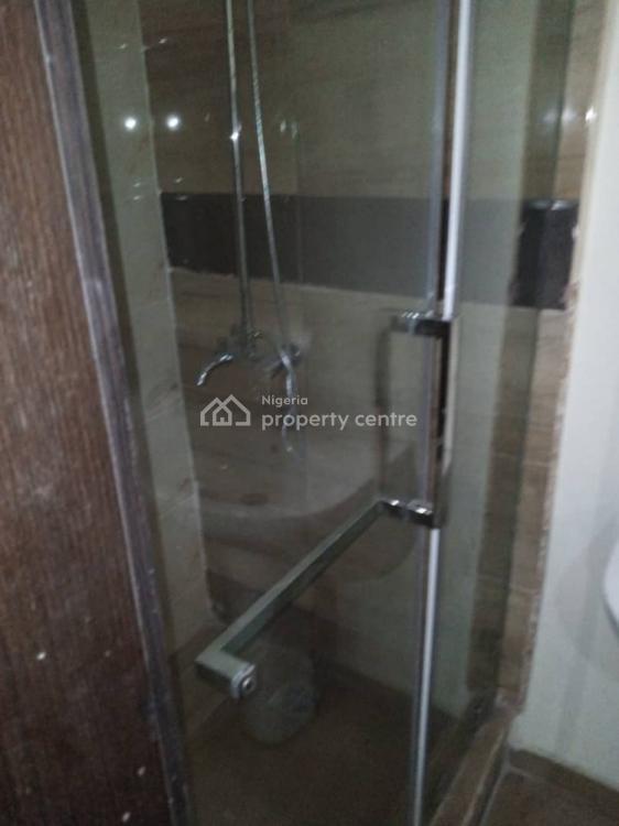 4 Bedroom Detached Duplex House with Bq, Lekki Phase 1, Lekki, Lagos, Detached Duplex for Rent
