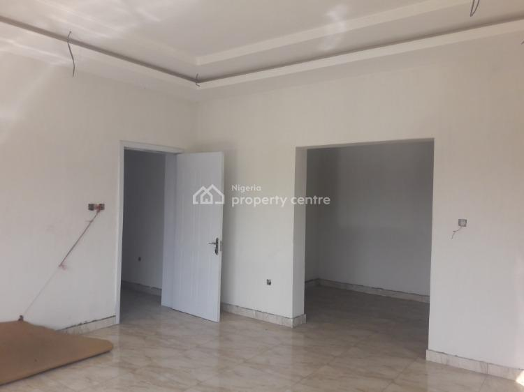 2 Nos. 4 Bedroom Detached House + Bq with Roof Top Sit-out, Bera Estate, Lekki, Lagos, Detached Duplex for Sale