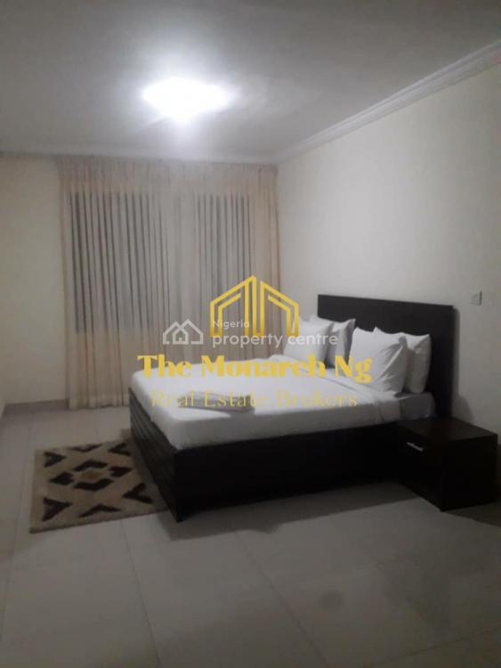 Beautiful Furnished 2 Bedroom Apartment, Lakowe Lakes Golf and Country Estate, Lakowe, Ibeju Lekki, Lagos, Block of Flats for Sale