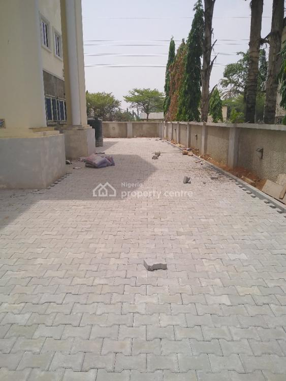 Tastefully Finished 2 No. 3 Bedroom Flat,, Close to American International Sch., Durumi, Abuja, Flat for Rent
