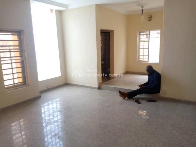 Brand New 3 Bedrooms Bungalow, Abraham Adesanya, Lekki Phase 2, Lekki, Lagos, Detached Bungalow for Sale
