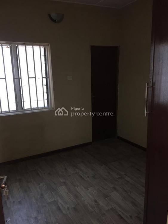 a Renovated 2 Bedroom Bungalow, Abraham Adesanya Estate, Ajah, Lagos, Terraced Bungalow for Sale