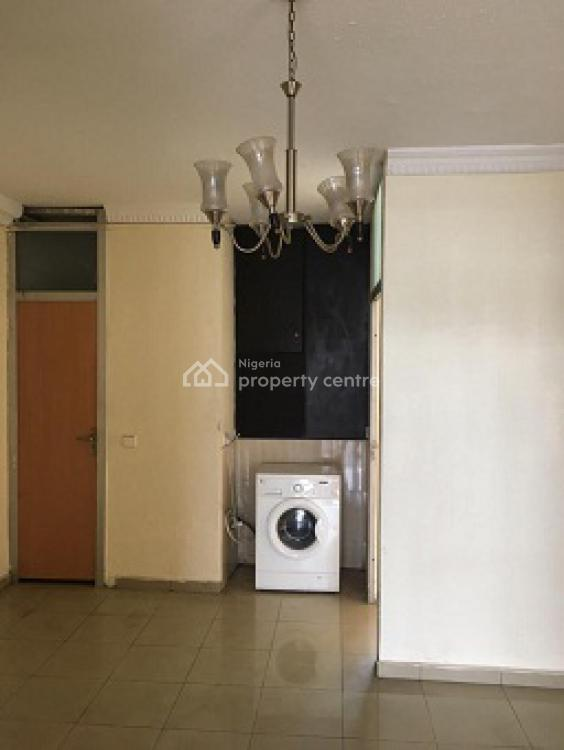 3 Bedroom Maisonette, 1004 Estate, Victoria Island (vi), Lagos, Flat for Rent