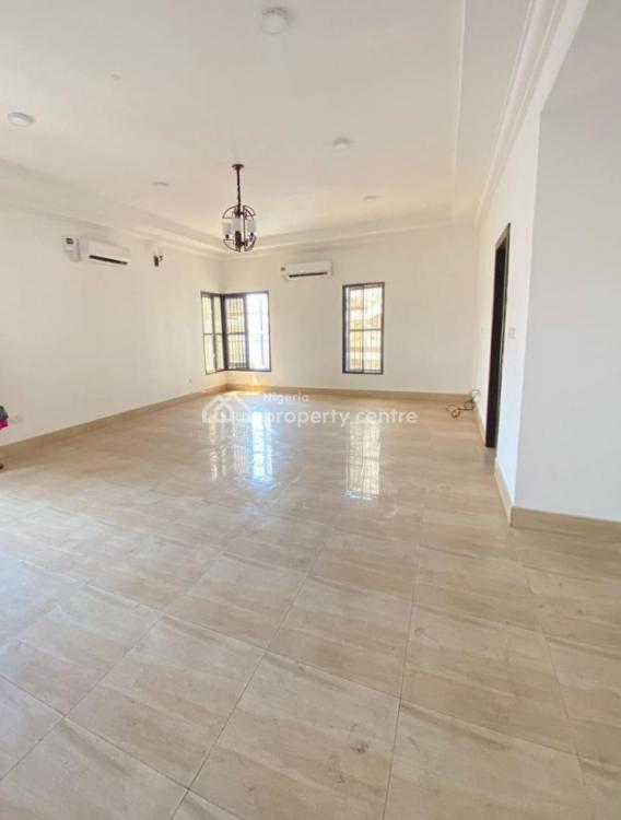 Fully Serviced 3 Bedroom Apartment , with Bq, Swimming Pool,  Gyms, Oniru, Victoria Island (vi), Lagos, Flat for Rent