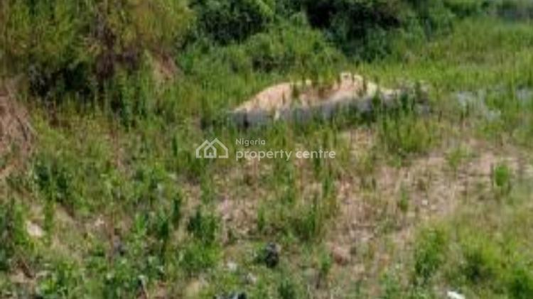50ft By 100ft, 100ft By 100ft Land, Obayanto Community in Sapele Road,, Benin, Oredo, Edo, Land for Sale