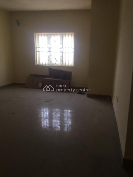 Newly Finished 4 Bedroom Terrace Duplexes with a Bq, Guzape District, Abuja, House for Rent