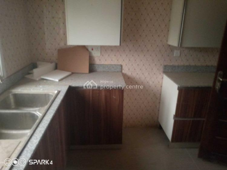 Brand New and Spacious 2 Bedroom Flat, Opic, Isheri North, Lagos, Flat for Rent