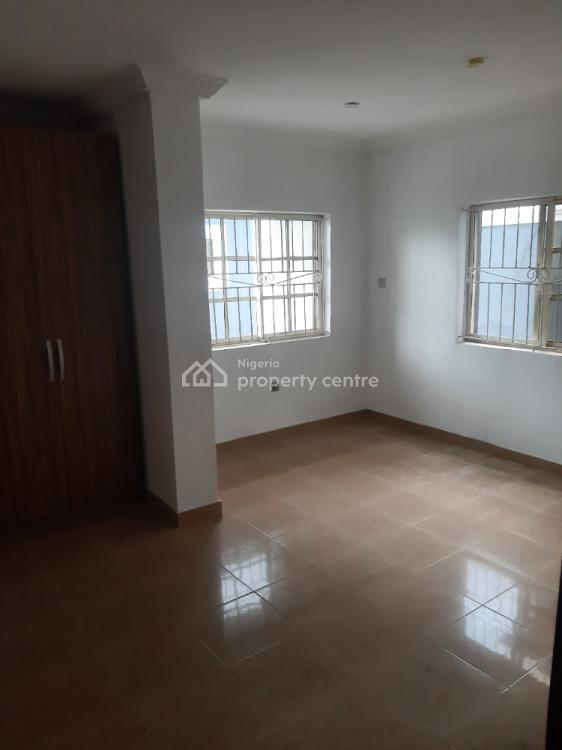 Luxury 3 Bedroom Flat with Excellent Finishing, Thera Annex Estate, Ajah, Lagos, Flat for Sale