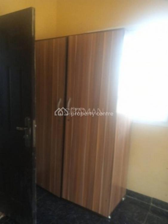 For Rent 3 Bedroom Flat All Rooms Ensuit Unilag Estate Olowora Magodo Lagos 3 Beds 3 Baths Chaman Law Firm Ref 845591