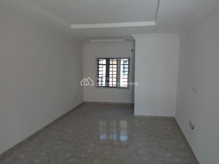 a Well Finished Brand New 2 Bedroom Semi Detached Bungalow, Sabon Lugbe, Lugbe District, Abuja, Semi-detached Bungalow for Sale
