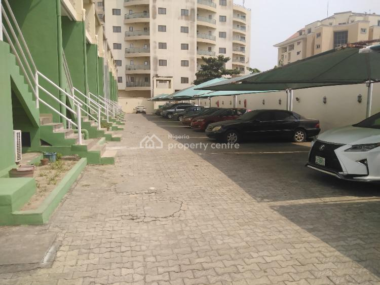a Room Self Contained, Off Palace Road, Oniru, Victoria Island (vi), Lagos, Self Contained (single Rooms) for Rent
