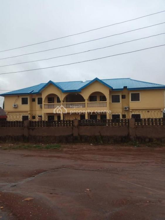 4 Units of 3 Bedroom Flat Available., Bwari, Abuja, Flat for Sale