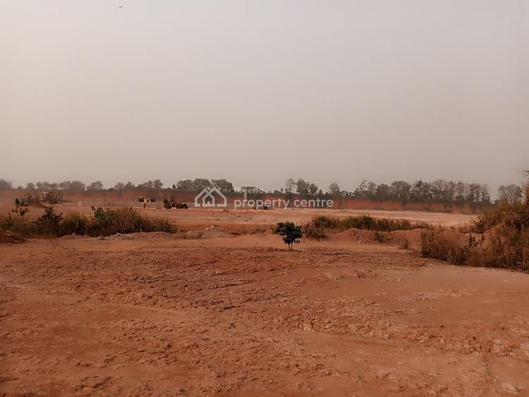 Land Available, Frontier Homes, Ikola, Ipaja, Lagos, Mixed-use Land for Sale