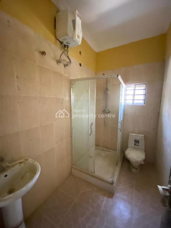 Newly Built 3 Bedroom Flat Apartment, Ikota Villa, Lekki, Lagos, Block of Flats for Sale