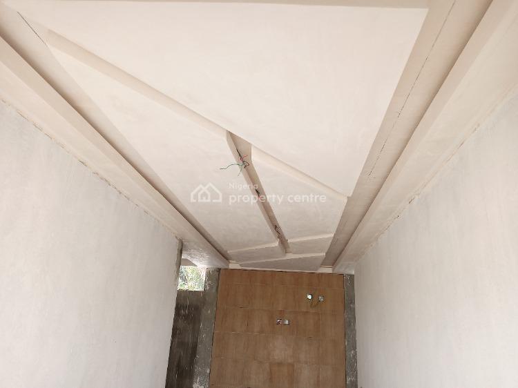 3 Bedroom Luxury Apartment, Fairfield Apartments, Abijo, Lekki, Lagos, Flat for Sale