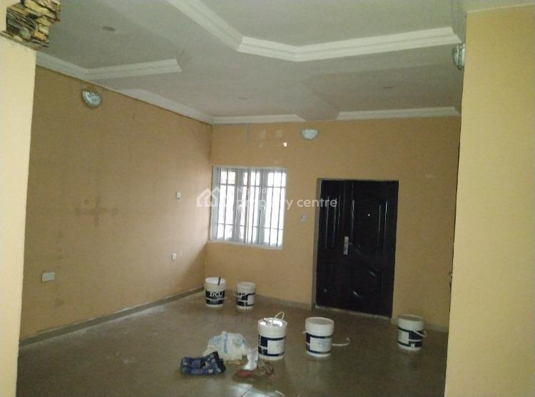 Well Maintained 3 Bedrooms Flat, Upstairs, Kajola, Ibeju Lekki, Lagos, Semi-detached Bungalow for Rent