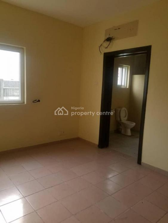 Luxury 4 Bedroom Duplex with a Bq, Nicon Town Estate, Lekki, Lagos, Detached Duplex for Rent