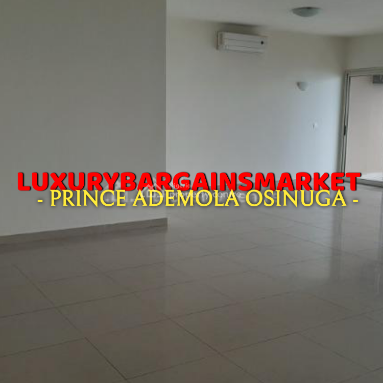 For Rent: Waterfront Family Friendly 3 Bedroom Apartment ...