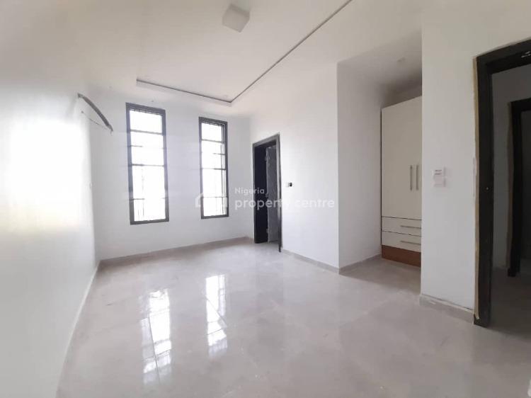 6 Bedroom House with a Cinema, 2 Kitchens, Swimming Pool, Cowrie Creek Estate, Ikate Elegushi, Lekki, Lagos, Detached Duplex for Sale