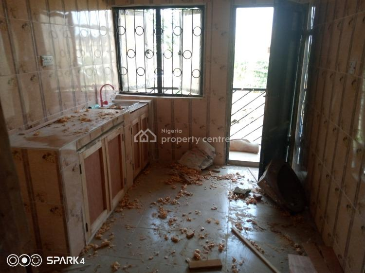 Brand New 2 Bedroom Flat, Opic, Isheri North, Lagos, Flat for Rent