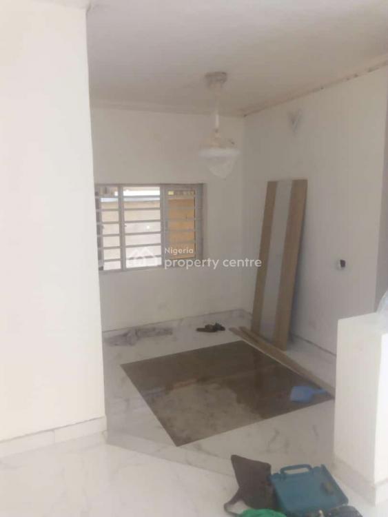 2 Units of 4 Bedroom Duplex with Ample Parking Space, Philip Ojedekun, Magodo, Lagos, Semi-detached Duplex for Sale