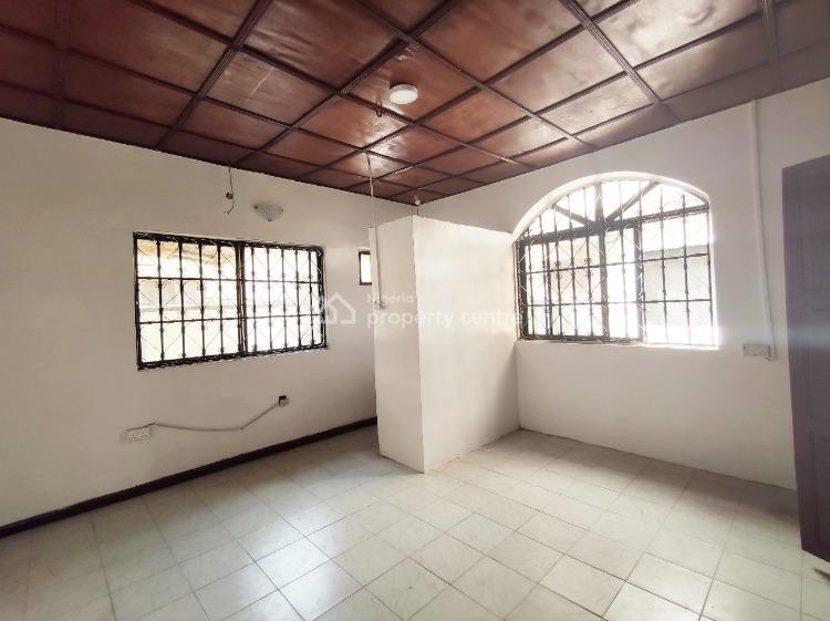 Massively Built Studio Apartment, Off Admiralty Way, Lekki Phase 1, Lekki, Lagos, Self Contained (single Rooms) for Rent