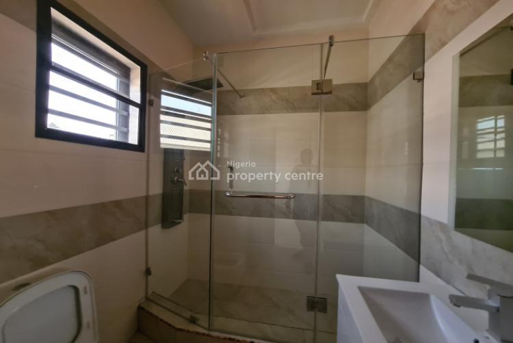 Luxury and Tastefully Finished 5 Bedroom Detached House with Bq, Lekki Phase 1, Lekki, Lagos, Detached Duplex for Sale