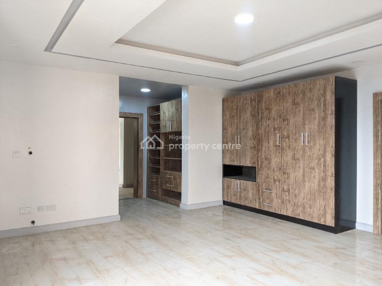 Luxury Built 3 Bedroom Flat, Oniru, Victoria Island (vi), Lagos, Block of Flats for Sale