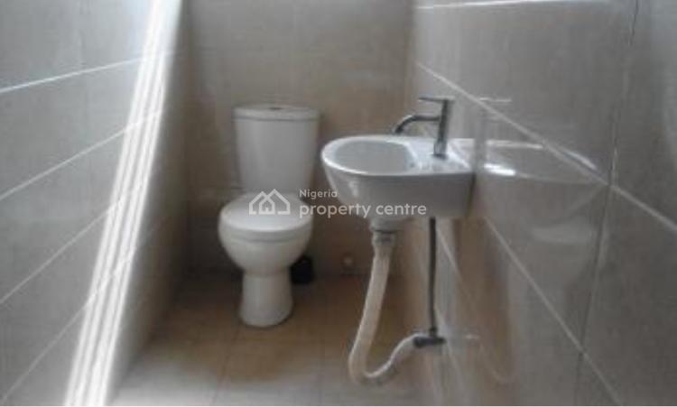 3 Bedroom Apartment with Excellent Facilities, Oniru, Victoria Island (vi), Lagos, Flat for Rent