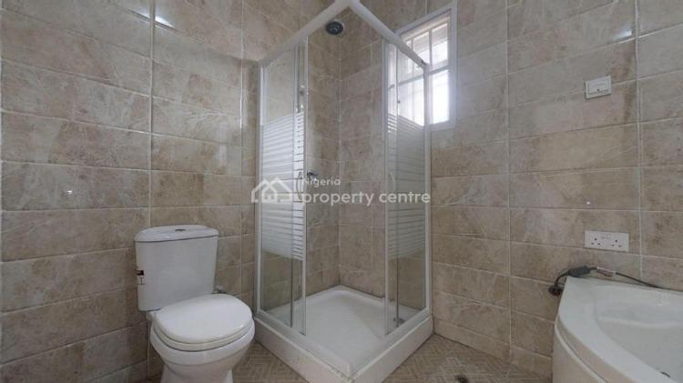 Elegantly Finished 4 Bedroom Detached Duplex in Prime Location, Ikota, Lekki, Lagos, Detached Duplex for Sale