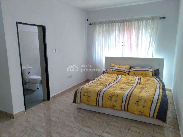 Brand New Serviced 3-bedroom Flat, Ilaje, Ajah, Lagos, Flat for Sale