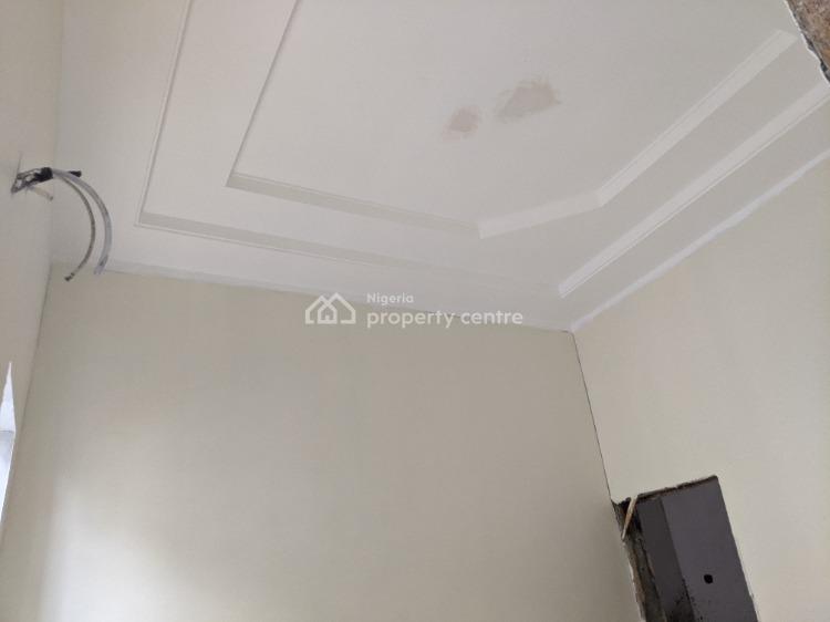 Luxury Built Semi Detached Duplex, Ikate, Lekki, Lagos, Semi-detached Duplex for Sale