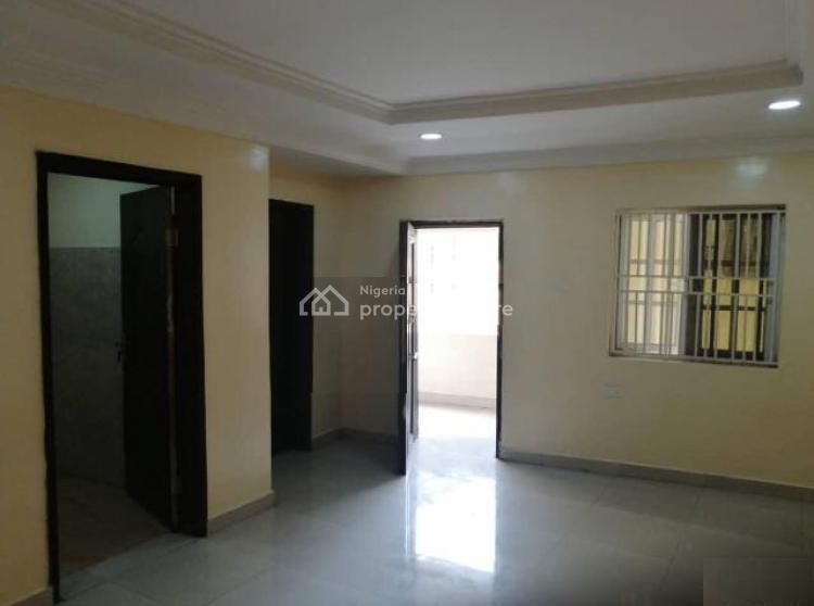 Block of 19 Units of 2 Bedroom Flat, 1 Unit of 3 Bedroom on 2000sqm, Off Allen Avenue, Ikeja, Lagos, Block of Flats for Sale
