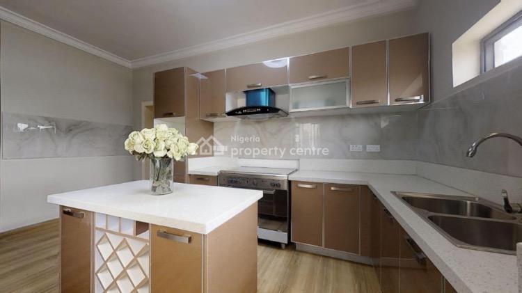 a Furnished 3 Bedroom Apartment, Ikota, Lekki, Lagos, Flat for Sale