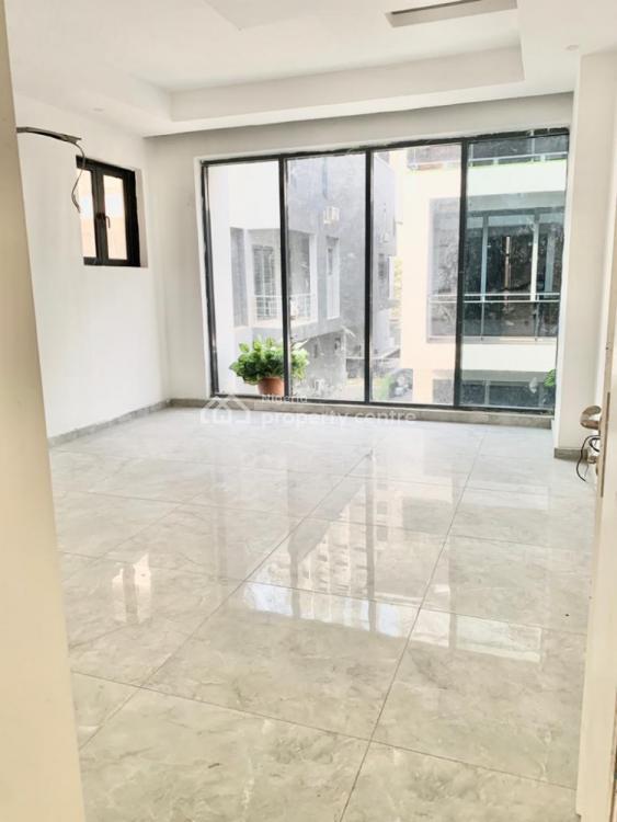 3 Bedrooms Terraced Duplex, Oniru, Victoria Island (vi), Lagos, Semi-detached Duplex for Sale