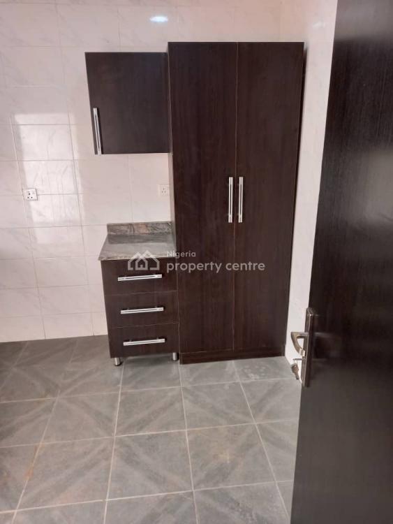 2 Bedroom, Opposite Christopher University, Mowe Town, Ogun, Semi-detached Bungalow for Sale